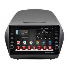 Магнитола для Hyundai ix35 (10-15) — Sirius X9-055-TS9