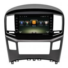Магнитола для Hyundai Grand Starex/H-1 (2017+) — Sirius X8-069-T3L
