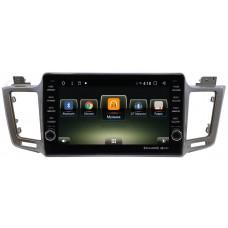 Магнитола для Toyota RAV4 (13-18) — Sirius X9-073-T3L