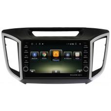 Магнитола для Hyundai Creta (16-21) — Sirius X8-076-T3L