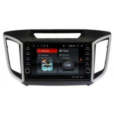 Магнитола для Hyundai Creta (16-21) — Sirius X8-076-TS9