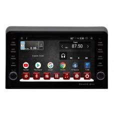 Магнитола для Hyundai Sonata (17-19) — Sirius X8-083-TS9