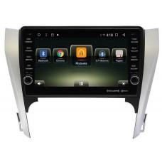 Магнитола для Toyota Camry V50 (12-14) — Sirius X9-084-T3L