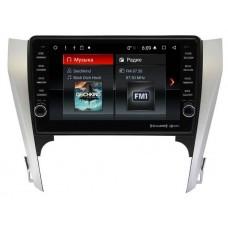 Магнитола для Toyota Camry V50 (12-14) — Sirius X9-084-TS9
