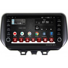 Магнитола для Hyundai Tucson (19-20) — Sirius X9-096-TS9
