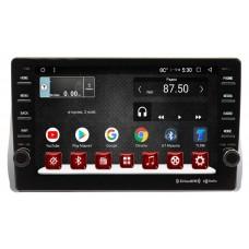 Магнитола для Toyota Wish (09-17) — Sirius X9-103-TS9