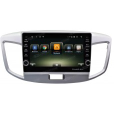Магнитола для Suzuki Wagon R (14-16) — Sirius X8-106-T3L