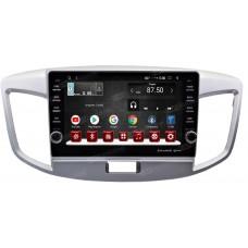 Магнитола для Suzuki Wagon R (14-16) — Sirius X8-106-TS9