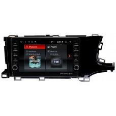 Магнитола для Honda Shuttle (15-20) — Sirius X8-108-TS9
