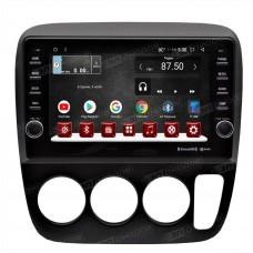Магнитола для Honda CR-V (95-01) — Sirius X8-113-TS9
