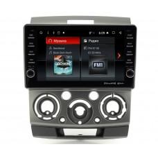 Магнитола для Mazda BT-50 / Ford Ranger (07-11) — Sirius X8-123-TS10