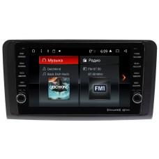 Магнитола для Mercedes-Benz M W164/GL X164 — Sirius X8-125-TS9