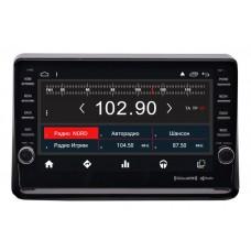Магнитола Toyota Noah/Voxy/Esquire (14-20) — Sirius X9-144-T3L