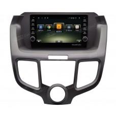Магнитола для Honda Odyssey (03-08) — Sirius X8-147-T3L