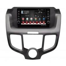 Магнитола для Honda Odyssey (03-08) — Sirius X8-147-TS9