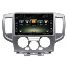Магнитола для Nissan NV200 (09-19) — Sirius X8-149-T3L