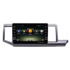 Магнитола Honda Stepwgn (09-14) — Sirius X9-152-T3L