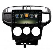 Магнитола для Hyundai Matrix (01-10) — Sirius X8-156-T3L