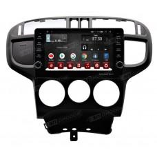 Hyundai Matrix (01-10) — Motevo X8-156-TS9