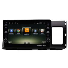 Магнитола для Toyota Wish (03-08) — Sirius X9-158-T3L