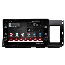 Магнитола для Toyota Wish (03-08) — Sirius X9-158-TS9