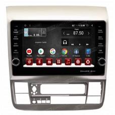 Магнитола для Toyota Alphard (05-08) — Sirius X8-167-TS10