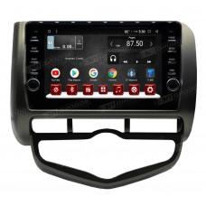 Магнитола для Honda Fit (01-07) — Sirius X8-170-TS9 (климат)