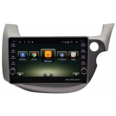 Магнитола для Honda Fit (08-13) — Sirius X9-175-T3L
