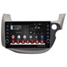 Магнитола для Honda Fit (08-13) — Sirius X9-175-TS9