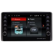 Магнитола для Toyota Noah/Voxy (07-13) — Sirius X9-179-TS9