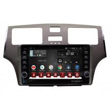 Магнитола для Toyota Windom/Lexus ES300 (01-06) — Sirius X8-192-TS9