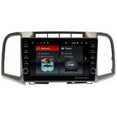 Магнитола для Toyota Venza (09-15) — Sirius X8-194-TS9