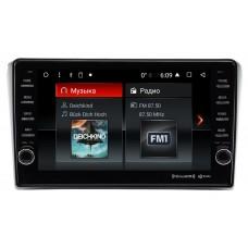 Магнитола для Toyota Avensis (03-08) — Sirius X8-198-TS10