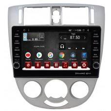 Магнитола для Chevrolet Lacetti (04-13) — Sirius X9-211-TS9 (седан)