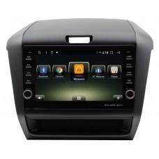 Магнитола для Honda Freed (16-21) — Sirius X8-228-T3L