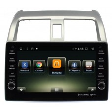 Магнитола для Honda Airwave (05-10) — Sirius X8-230-T3L
