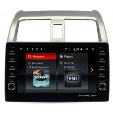 Магнитола Honda Airwave (05-10) — Sirius X8-230-TS10