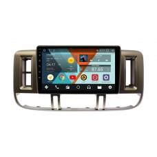 Магнитола для Nissan X-Trail T30 (00-03) — Ritma RDE-9000-S2L
