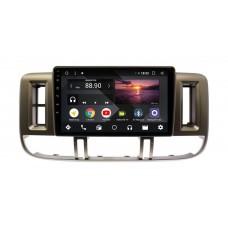 Магнитола для Nissan X-Trail T30 (00-03) — Ritma RDE-9000-S6