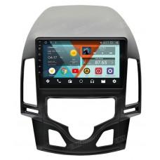 Магнитола для Hyundai i30 (08-11) — Ritma RDE-9014-S2 (кондиц/климат)
