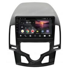 Магнитола для Hyundai i30 (08-11) — Ritma RDE-9014-S6 (кондиц/климат)