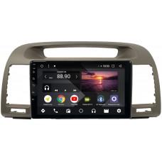 Магнитола для Toyota Camry V30 (01-05) — Ritma RDE-9024-S6
