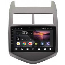 Магнитола для Chevrolet Aveo (12-15) — Ritma RDE-9095-S6