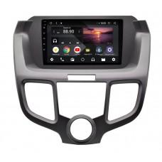 Магнитола для Honda Odyssey (03-08) — Ritma RDE-9109-S6