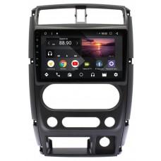 Магнитола для Suzuki Jimny (06-18) — Ritma RDE-9152-S6