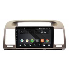 Toyota Camry V30 (01-05) — Ritma RDE-9024-T8