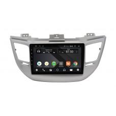 Hyundai Tucson (16-18) — Ritma RDE-9054-T8