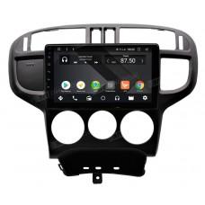 Hyundai Matrix (01-10) — Ritma RDE-9131-T8