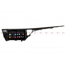 Магнитола для Toyota Camry V70 (18-20) — Redpower 61331