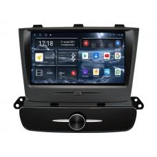 Магнитола для Kia Sorento (13-16) — RedPower 71040 (Prestige и Premium)